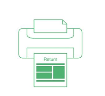 icon_printer