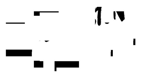 unfasten_yourself_med1